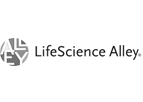 Life Science Alley Logo