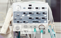 Ablation Therapy System