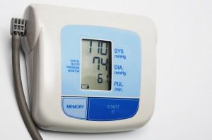 medical device FDA approval process