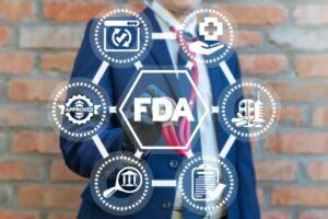 FDA-inspection-process