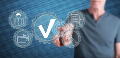 verification and validation testing