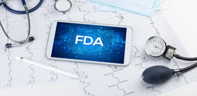 fda real world evidence on mobile device