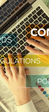medical device regulation compliance
